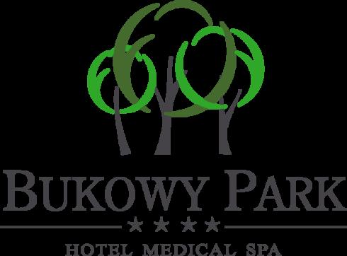 BukowyPark-Logo_siec