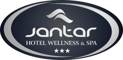 Jantar_logo
