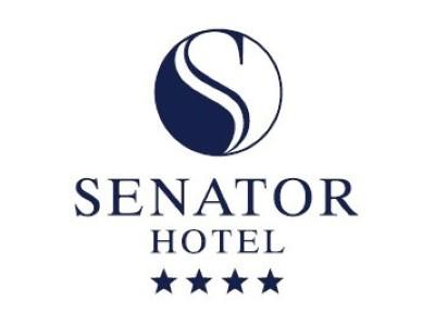 Senator_logotyp