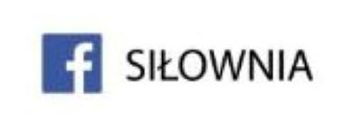 Silownia_FM2016