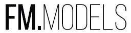 fmlogomod