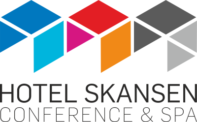 hotel_skansen_black
