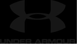 logo-ua_bez_tla