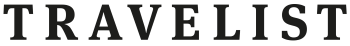 logo_Travelist