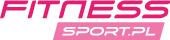 logotyp_fitness_na_strone