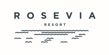 rosevia logo-01