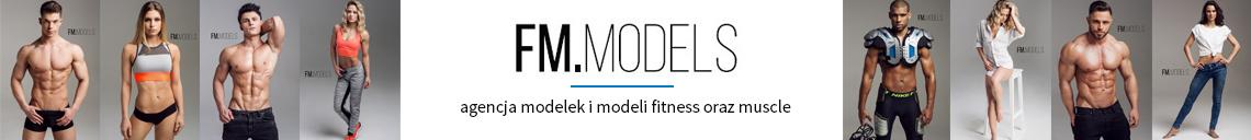 fm models