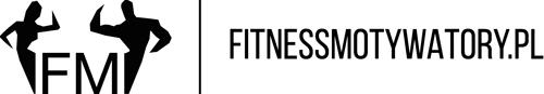 Fitness Motywatory
